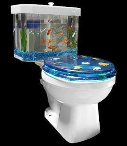 fishnflush